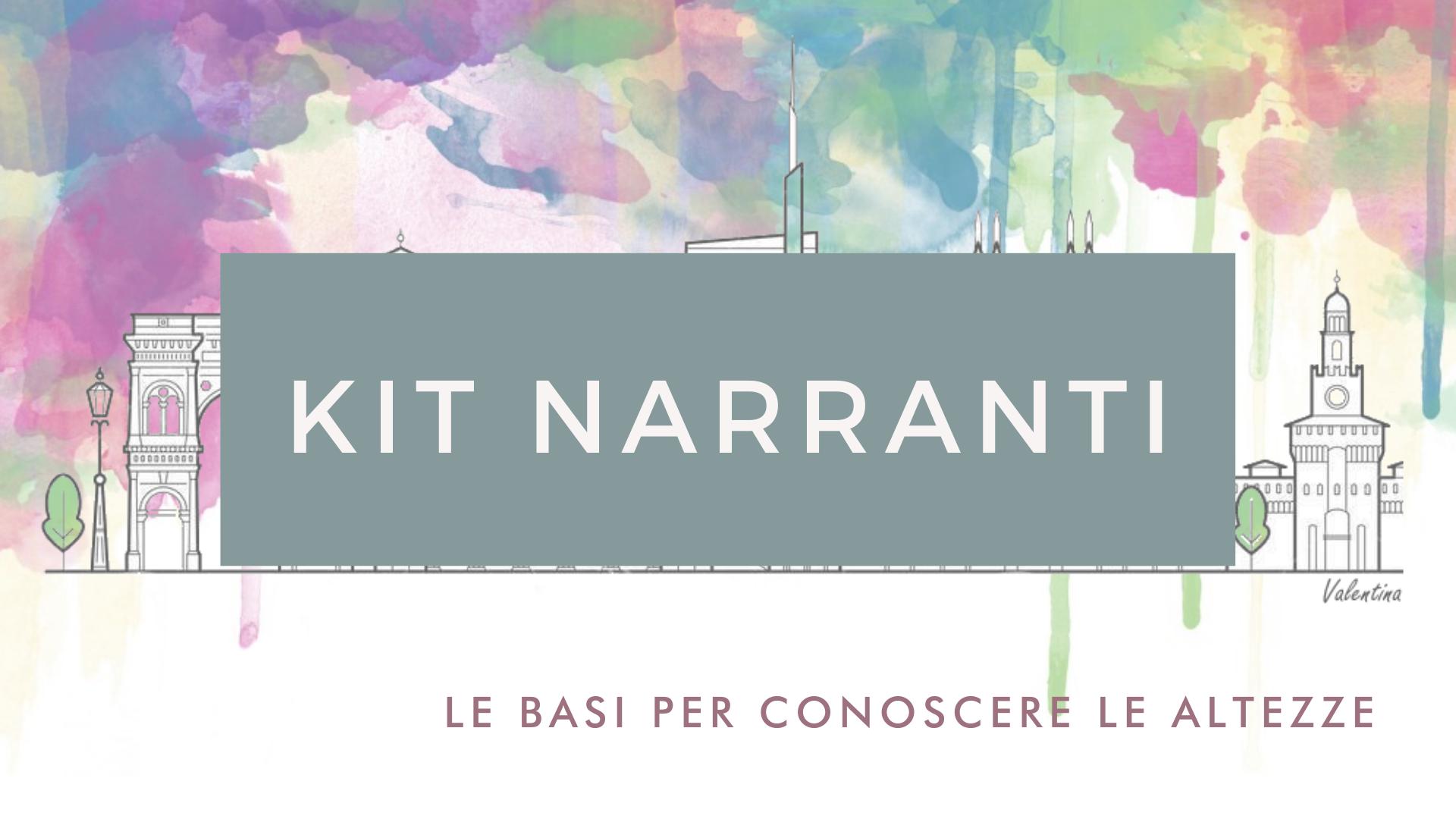 Kit Narranti